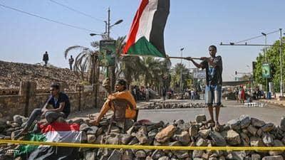 عاجل .. أنباء عن إطلاق نار بشارع الجمهورية في مواجهة المعتصمين