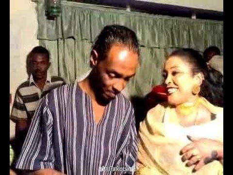 بالفيديو :بلوبلو  توضح سبب طلاقها من الفنان محمود عبد العزيز وهو تعدد علاقاته النسائية