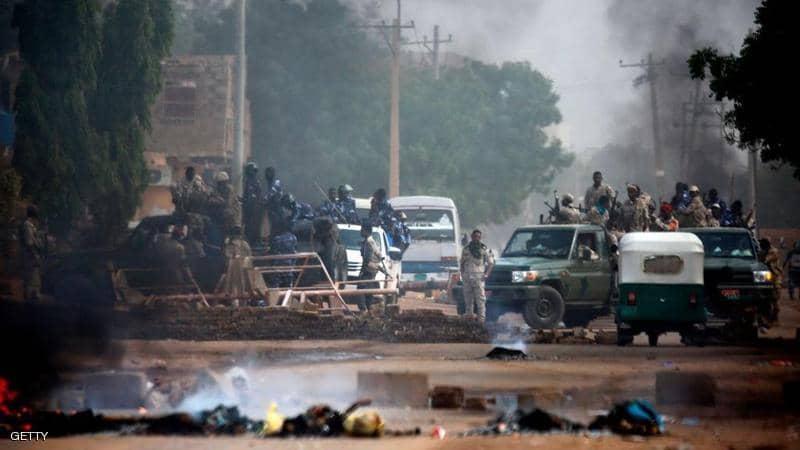 """الفساد … أبرز سمات قادة """"كتائب الموت"""" الإخوانية في السودان"""