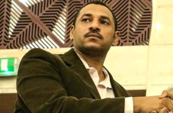 القيادي بالحرية والتغيير أحمد ربيع  يكشف موقف قادة العسكري من عودة (قوش)
