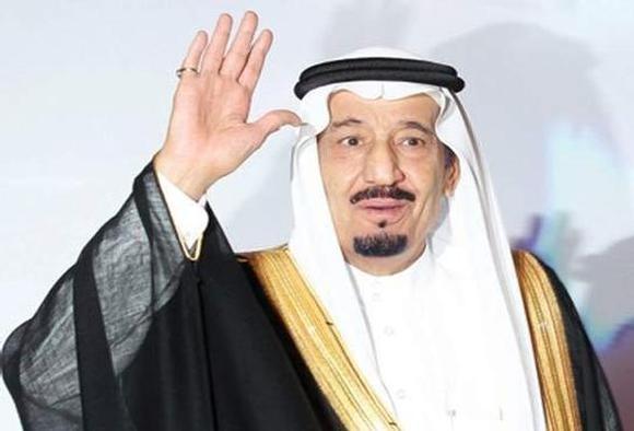 السعودية تودع 250 مليون دولار ببنك السودان المركزي كوش نيوز