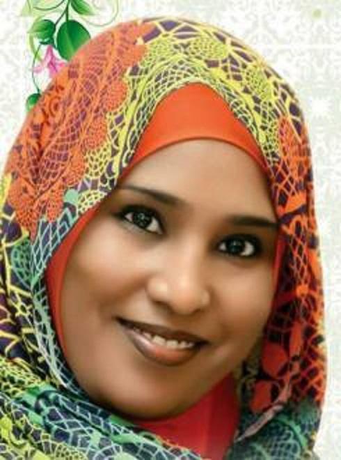 داليا إلياس تكتب: عصافير النيل القديم!!