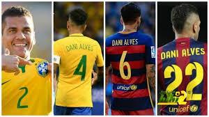 داني الفيس ليس أكثر لاعب في تاريخ كرة القدم توج بالألقاب …هناك لاعب عربي أكثر منه !