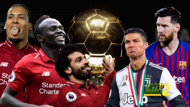 من سيحقق الكرة الذهبية 2019 بعد تعثر ميسي وإخفاق محمد صلاح ؟