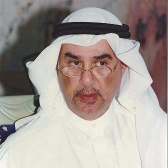 محمد الرميحي : المحاصصة المطروحة في مسودات الاتفاق السوداني تؤسس لا محالة إلى انقلاب عسكري جديد