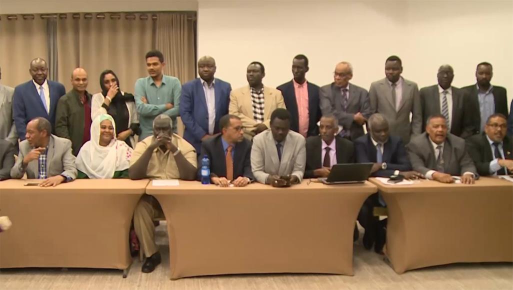 مبادرة مصرية متعثرة.. المباحثات السودانية بالقاهرة وصلت إلى طريق مسدود