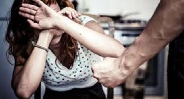 اعتداء على امرأتين ووفاة إحداهما بتحرش المتهم