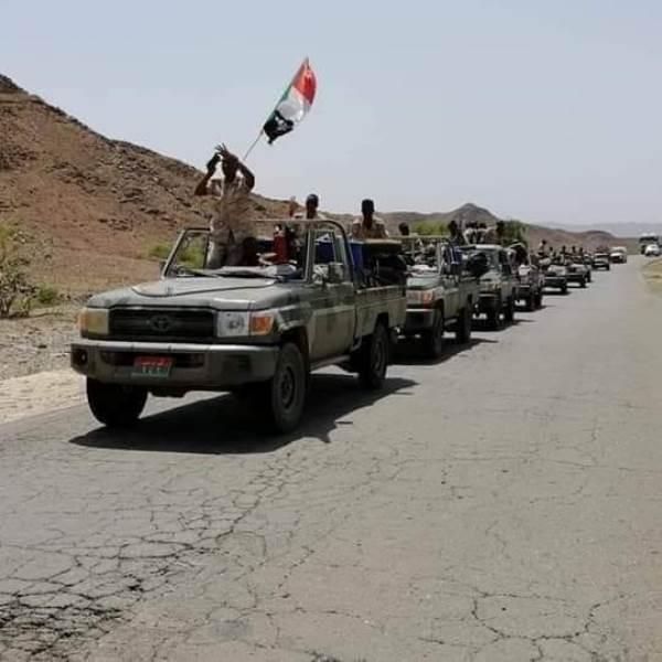 """السودان.. قرار بجمع السلاح لاحتواء اقتتال قبلي في """"بورتسودان"""""""