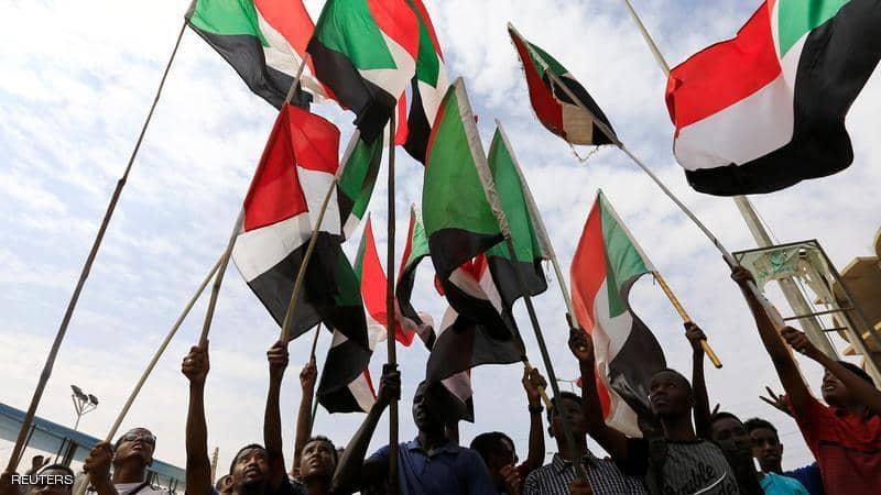 """""""تقدم طفيف"""" بمحادثات الجبهة الثورية وقوى الحرية والتغيير في القاهرة"""