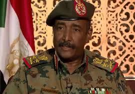 الفريق عبد الفتاح البرهان رئيساً للمجلس السيادي وقوى التغيير تحدد أسمائها اليوم
