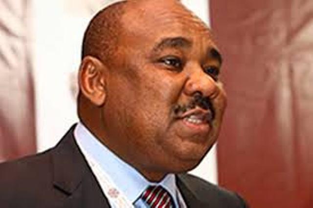 وزير المالية: قرار مرتقب بتطبيق نظام النافذة الموحدة للمستثمرين