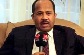 عاجل .. رئيس الوزاراء يقيل وزير الصحة بعد رفضه تقديم استقالته