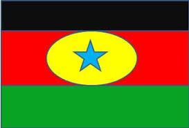 الجبهة الثورية: تعيين الولاة خرق لإعلان جوبا