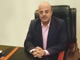 السفير السوري بالخرطوم حبيب علي عباس: نحن مع القرارات الحكومية وأكثر من 70 ألف سوري بالسودان