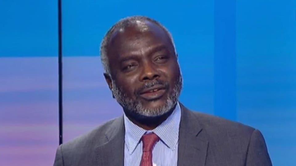جبريل إبراهيم: لن يقتنع أحد بجدية الحكومة لتحقیق العدالة ما لم تقدم مرتكبي فض الاعتصام لمحاكمات