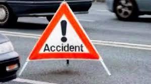 رحيل شاب إثر حادث مروري