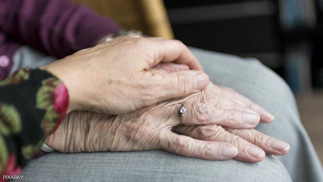 """بمحض الصدفة..دراسة تكشف طريقة لوقف الشيخوخة و""""عكسها"""""""