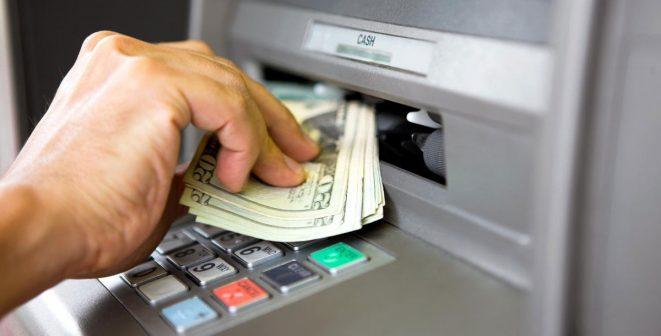 مصرفي : تأخر سداد اقساط البنوك يعيق تمويل الانتاج
