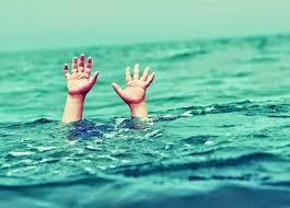 غرق ثلاثة أطفال داخل حفرة بالكلاكلة