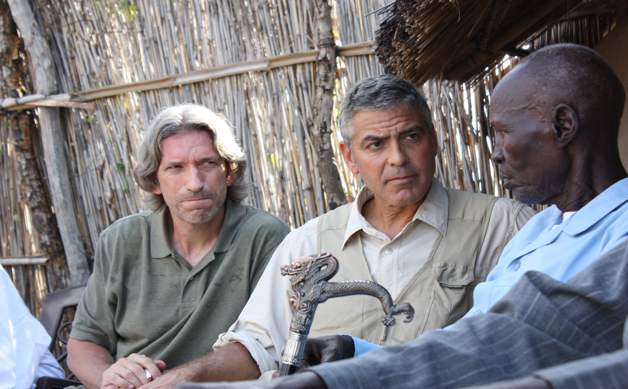 التغيير الحقيقي والجذري.. كيف تستطيع القوى الخارجية دعم السودان؟