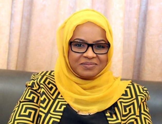 وزيرة العمل تكشف عن مجهودات لتخفيف آثار الكورونا على المواطنين
