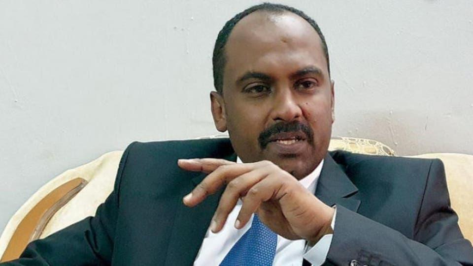 عضو بالتغيير: أخطأنا باستبعاد الأحزاب من حكومة السودان