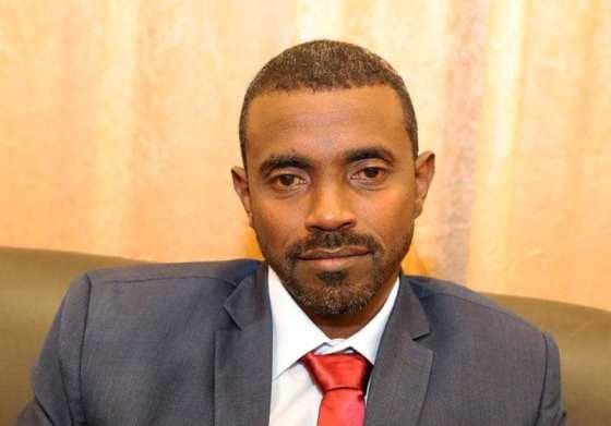 توجيه بتعليق صلاة العيد بالمساجد والساحات فى جميع السودان