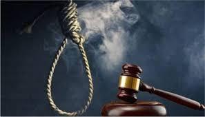 """""""الاستئناف"""" يؤيد الإعدام في حق مدانين بقتل """"لص"""""""