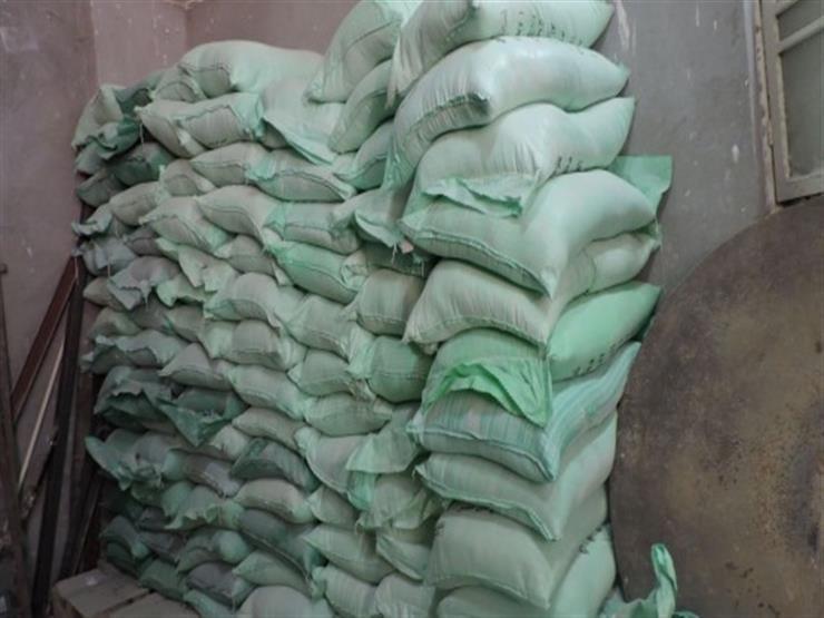 السجن ومصادرة عربة بقيمة (2) مليار لصاحب مخبز