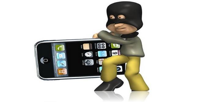 القبض على شاب نهب هاتف فتاة في الشارع العام بأم درمان