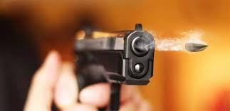 مقتل رجل أعمال بطلق ناري داخل مزرعة بغرب أمدرمان