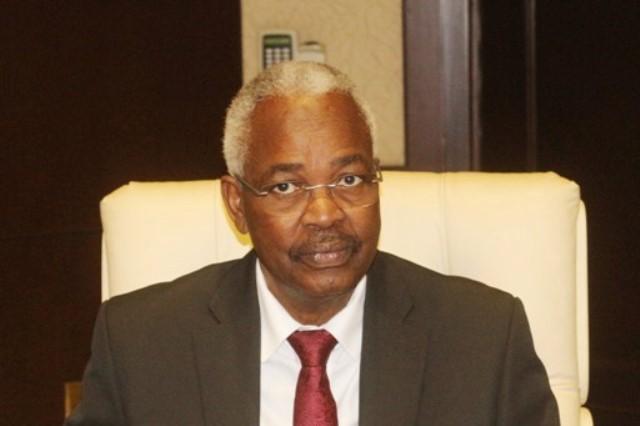 إجازة جديدة للعاملين بالحكومة الاتحادية وولاية الخرطوم