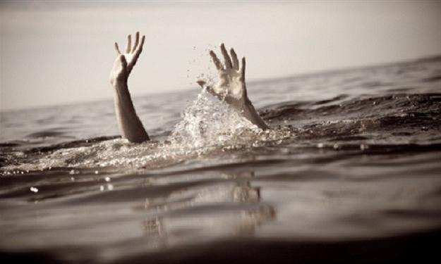 وصية مؤثرة لشاب سوداني قبل وفاته غرقاً بنهر النيل