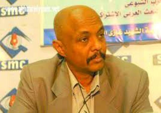 """""""محمد ضياء الدين"""" مديراً عاماً لشركة المواصلات العامة"""