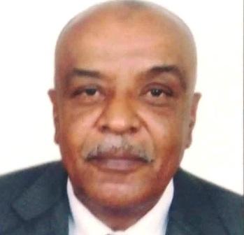 مُدير الطب العدلي د. هشام زين العابدين: جهات تقف خلف دفن الجثامين الثلاثة