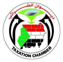 نيابة الضرائب ترفض الإفراج عن مستثمر أجنبي