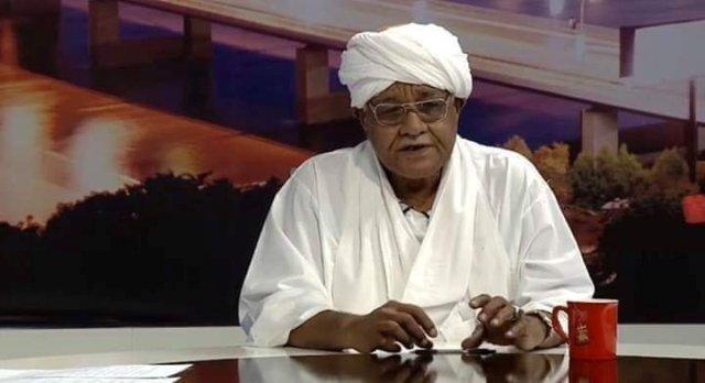 مفوضية السلام: (2022) عام خلو السودان من النازحين