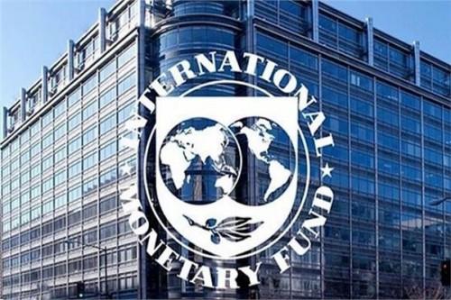 المالية و صندوق النقد يتفقان على برنامج اصلاحى للاقتصاد السوداني