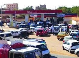 الطاقة والتعدين: (28) جنيهاً للتر البنزين التجاري