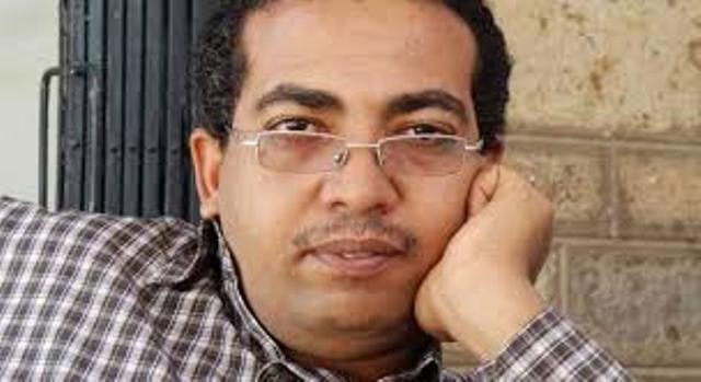 بعد اختياره مديراً لقسم الأخبار.. الاتفاق على أبو الجوخ رغم رفض القلة