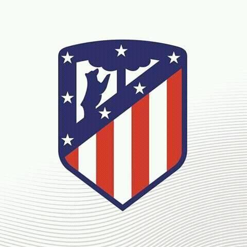 أتلتيكو مدريد يعلن غياب لاعبه عن مواجهة لوكوموتيف المصيرية