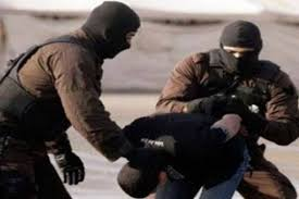 رجل أعمال يستعجل السلطات للقبض على مختطفيه