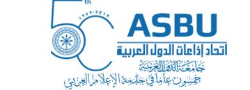 السودان يستضيف احتفال اتحاد الإذاعات العربية