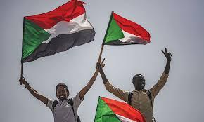 """بسمة حسين """"قادرة على إعادة هيبة الأغنية السودانية"""""""