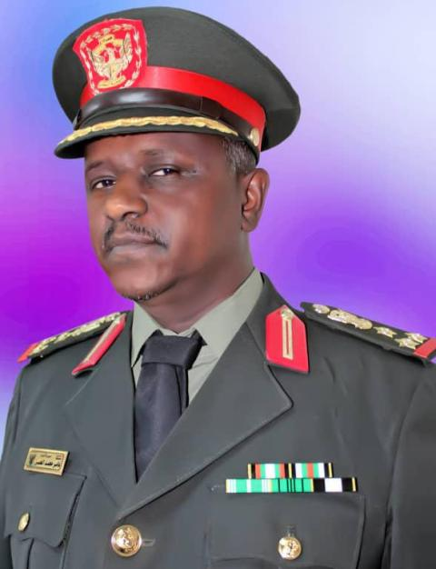 الناطق الرسمي باسم القوات المسلحة يكشف عن أسباب إغلاق شارع القيادة