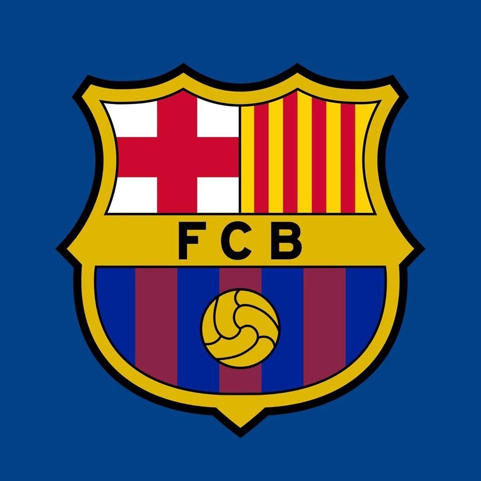 برشلونة أعظم آلة هجومية
