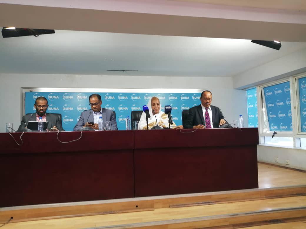وكيل التربية الإتحادية : مؤتمر المبادرات الوطنية للنهضة بالتعليم نافذة أساسية للوزارة