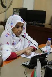 وزيرة التعليم العالي ترسم صورة قاتمة لواقع الجامعات