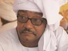حزب البعث: الإسلاميون لن يعودوا للسلطة بالانقلاب أو الانتخاب