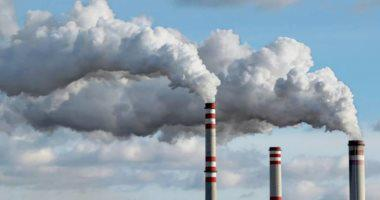 زيادة الوزن تضر الكوكب بـ700مليون طن من الكربون سنوياً